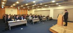 Korea-Sino intergrated logistics Seminar  이미지